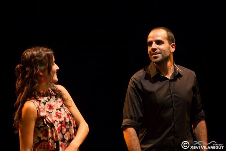 duet3